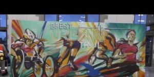 BREST URBAN TRAIL 2017