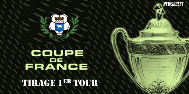Tous les r sultats du 1er tour de la coupe de france - Tirage 8eme tour coupe de france 2014 ...